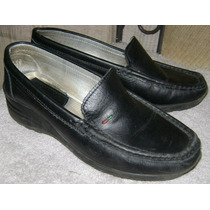 Zapatos Para Damas Kikers