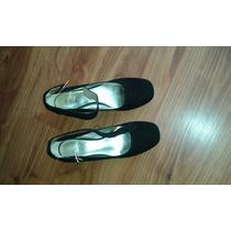 Zapatos Damas De Vestir Nine West