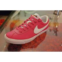 Zapatos Nike De Dama Talla 38 Adidas Puma Vans Dcshoes Dc