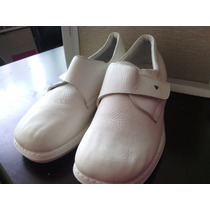 Zapatos De Enfermera