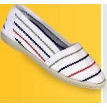 Cocuizas Calzado Artesanal Precios Especiales.