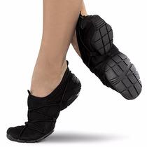 Zapatos De Baile Capezio