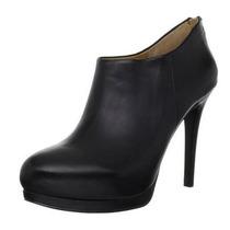 Zapatos Nine West Americano Talla 10