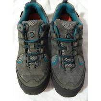 Zapatos Merrel Talla 38 Dama