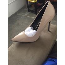 Zapatos De Dama Ejecutivos