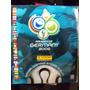 Album Panini Mundial De Futbol Alemania 2006 Incompleto