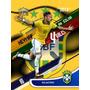 Cl27 Neymar Jr 2014 Produccion Nacional