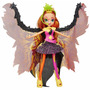 Equestria Girls Rainbow Rocks Sunset Shimmer Time To Shine
