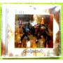 Guaco [cd] Galopando (2002)