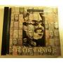Stevie Wonder. Cd
