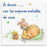 A Dormir Con Las Mejores Melodías De Cuna - Nav11