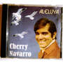 Cherry Navarro, Aleluya.cd.