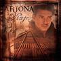 Ricardo Arjona. Viaje. Cd Original Nuevo
