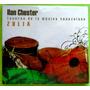 Ilan Chester [cd] Tesoros De Música (2009)