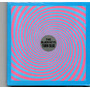 The Black Keys. Turn Blue. Cd Original Nuevo.