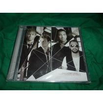 Cd De Los Backstreet Boys, Unbreakable