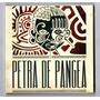 Petra De Pangea. Cd Original Nuevo.