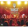 Dvd - Guaco - Histórico - En Vivo 2014