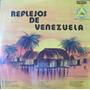 Música Criolla, Los 3 Por Bs.680