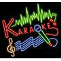 Disfruta Tu Karaoke En Italiano Con Letras 240 Canciones