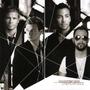 Backstreet Boys. Unbreakable. Cd Original, Nuevo, Importado
