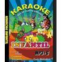 Canciones Infantiles (karaoke Profesional)