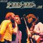 Bee Gees -lps- Bee Gees