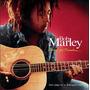 Bob Marley & The Wailers: Songs Of Freedom Edicion Especial