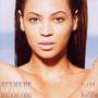Beyonce - I Am... Sasha Fierce Del Cd Original Lady Gaga