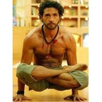 Yoga Sana Tu Cuerpo. Relajacion, Purificacion Y Meditacion