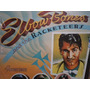 Elbow Bones & The Racketeers - I Wanna Remind You - Lp