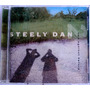 Steely Dan, Two Against Nature. Cd.