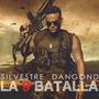 Silvestre Dangond - La 9a Batalla. Cd Original E Import