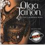 Olga Tañon. Ni Una Lágrimas Más.edicion Económica (digipack)