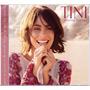 Violetta: Tini (itunes) - Martina Stoessel