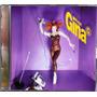 Gina G. Fresh! Cd Original, Nuevo