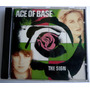 Ace Of Base, The Sign. Cd.