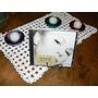Mariah Carey Music Box Bonus T Cd Solo Joyas De Coleccion!