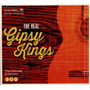 Gipsy Kings Triple Cd Album The Real Importado