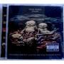 Limp Bizkit, Chocolate Starfish And The Hot Dog,,,cd.