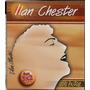 Ilan Chester. Solo Exitos Box. 3 Cd´s Original Nuevo