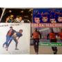 Varios Lps De Los 80s - Mezclas, Maxis, Etc