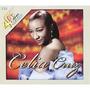 2 Cds - Celia Cruz - 40 Años De Exitos