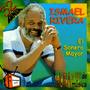 2 Cds - Ismael Rivera - El Sonero Mayor - Fania 32
