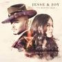 Jesse & Joy - Un Besito Más - Pregunte Antes De Comprar