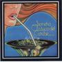 Cd Original Salsa Sonero Clasico Del Caribe Vol.3