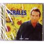 Jose Luis Perales. Mis 30 Mejores Canciones.2 Cds Originales
