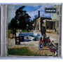 Oasis, Be Here Now. Cd.