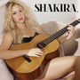 Cd Original De Shakira Deluxe Versión Vende Cd Original,
