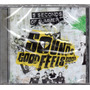 5 Seconds Of Summer. Sounds Good Feels Goods.cd Original Nue